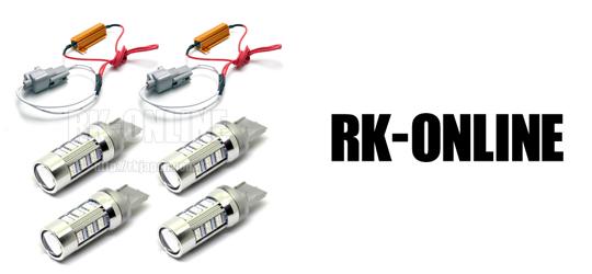 RK-ONLINE